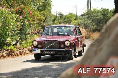 ALF 77574