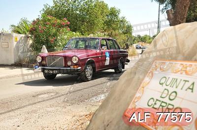 ALF 77575