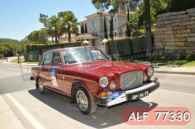 ALF 77330