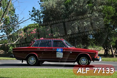 ALF 77133