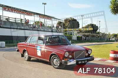 ALF 78104
