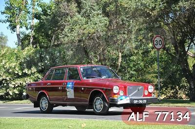 ALF 77134