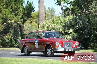 ALF 77131