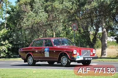 ALF 77135