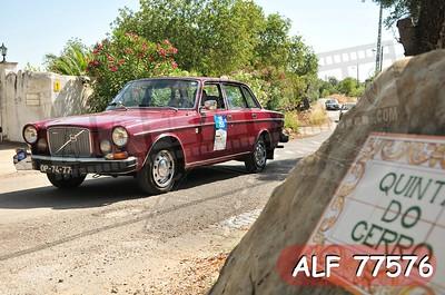 ALF 77576