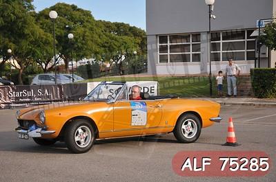 ALF 75285