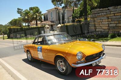 ALF 77318