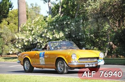 ALF 76940
