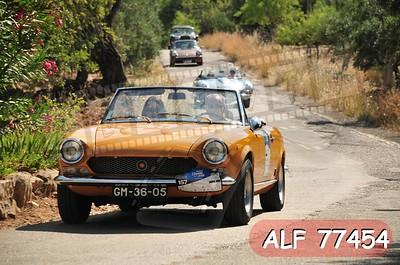 ALF 77454