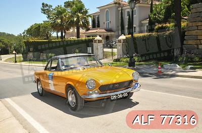 ALF 77316
