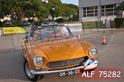 ALF 75282