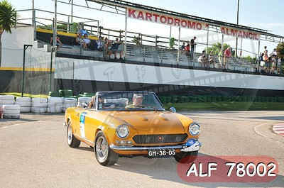 ALF 78002