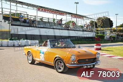 ALF 78003
