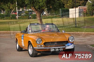 ALF 75289