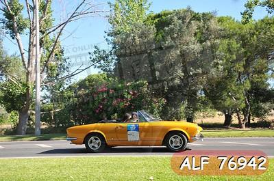 ALF 76942