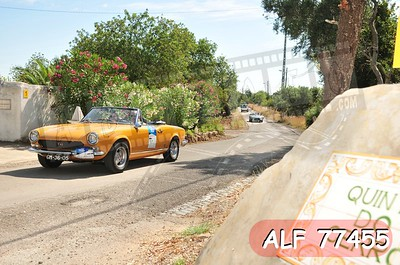 ALF 77455