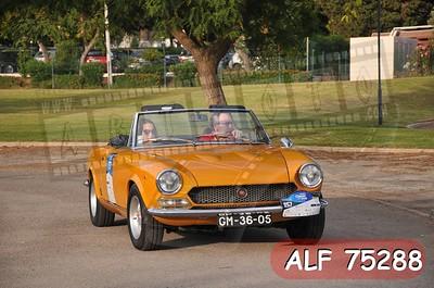 ALF 75288