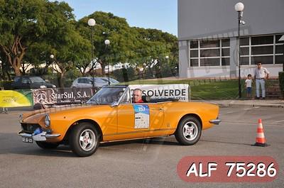 ALF 75286