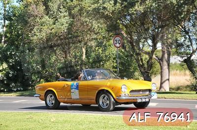 ALF 76941