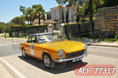 ALF 77317