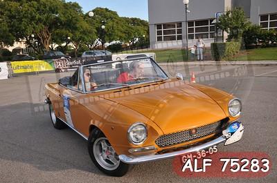 ALF 75283