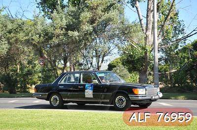 ALF 76959