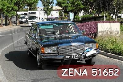 ZENA 51652