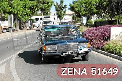ZENA 51649