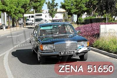 ZENA 51650