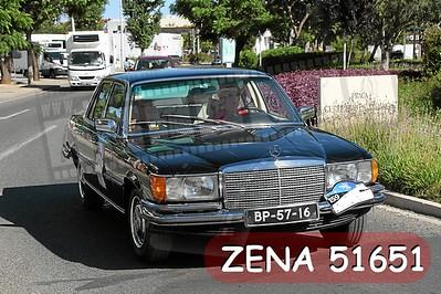 ZENA 51651