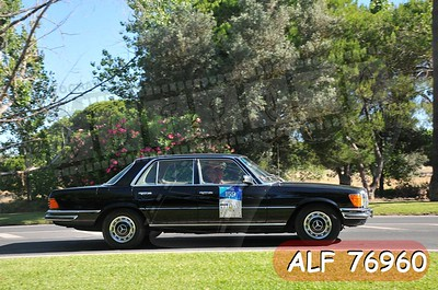 ALF 76960