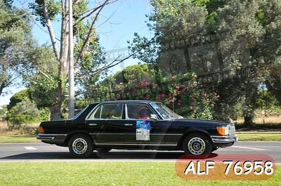 ALF 76958