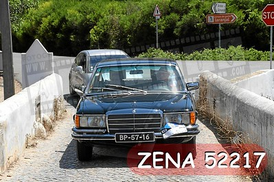 ZENA 52217