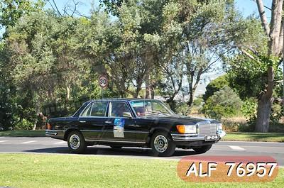 ALF 76957