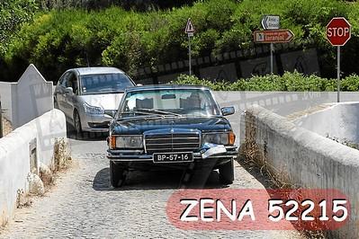 ZENA 52215