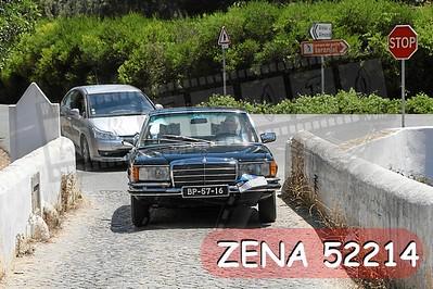 ZENA 52214