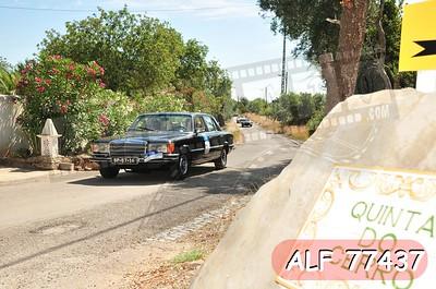 ALF 77437
