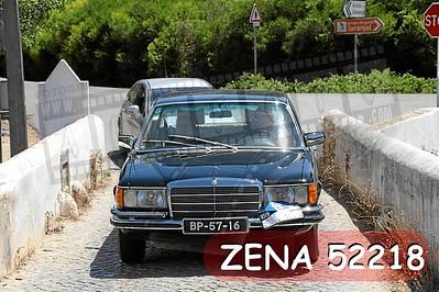 ZENA 52218