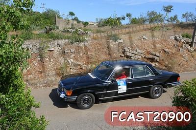 FCAST20900