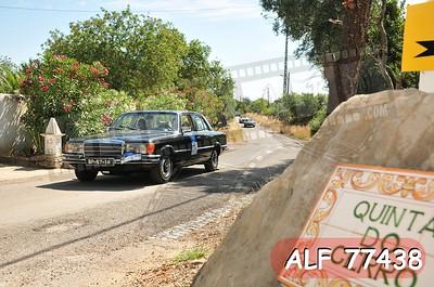 ALF 77438