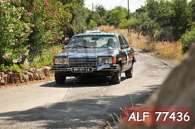 ALF 77436