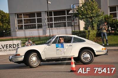ALF 75417