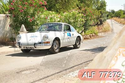 ALF 77379