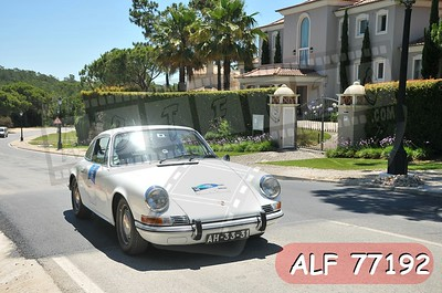 ALF 77192