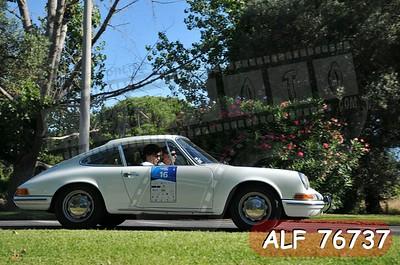 ALF 76737