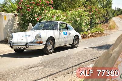 ALF 77380