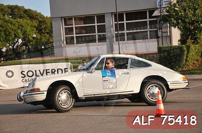 ALF 75418