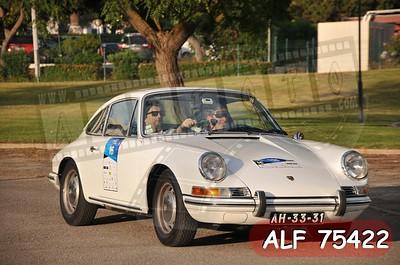 ALF 75422