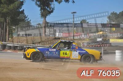 ALF 76035
