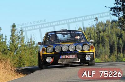 ALF 75226